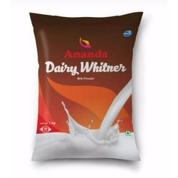 Ananda Dairy Whitener