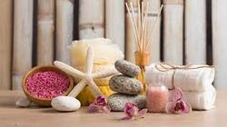 Ayurvedic Pharma Franchise In Madhya Pradesh