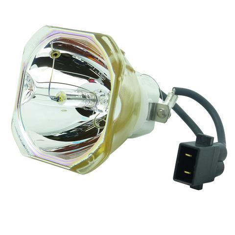 EB-1955 Projector Lamp