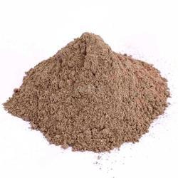 Bhringraj Extract Powder
