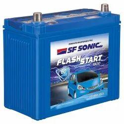 SF SONIC Flash Start - FS1800-55LS