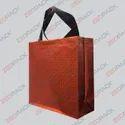 Reusable Non Woven Shopping Bag