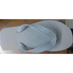 Sigma Men Daily Wear Rubber Slippers