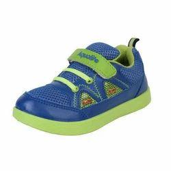 Aqualite Kids Casual Shoes