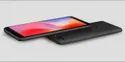 Redmi 6 Phone, Screen Size: 13.8 Cm
