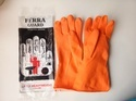 Ferra Guard -13 Long Industrial Gloves
