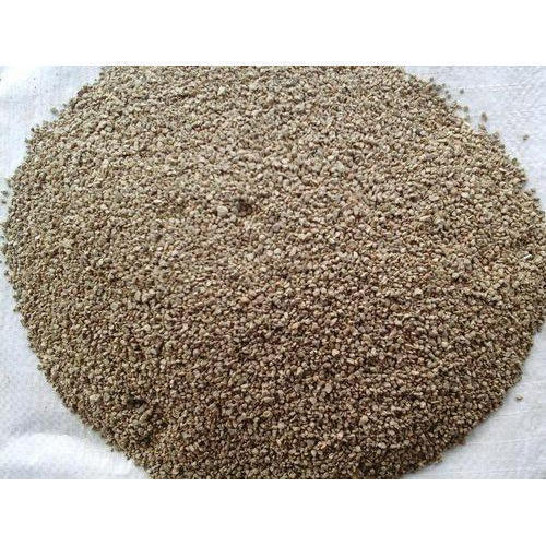 Refractory Bed Material Exporter From Coimbatore