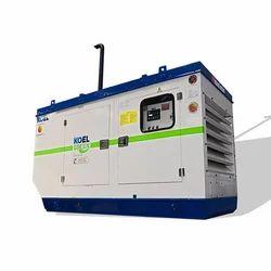 40 kVA KOEL by Kirloskar Diesel Generator, 3 Phase