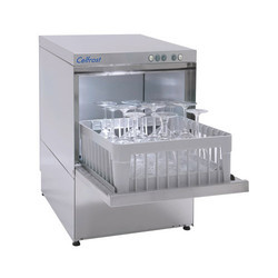 Celfrost Glasswasher