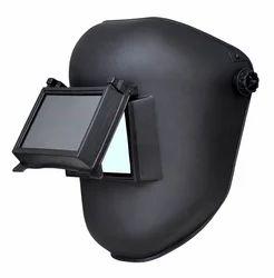 ES 61 Karam Weldingn Shield