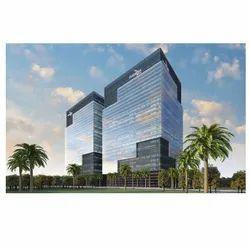 Phoenix Business Hub