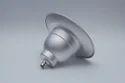 70 W Round LED Bulb