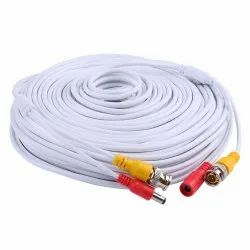 CCTV Cable-3-1