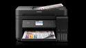Epson L 6170 Printer