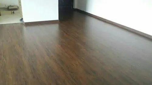 Stepper Polyvinyl Chloride Pvc Flooring