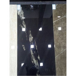Cosmos Floor Tile