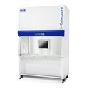 Esco Cytotoxic Safety Cabinet