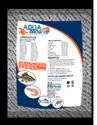 Aquaculture Multivitamin Supplement