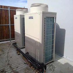 VRF Maintenance Service, Industrial
