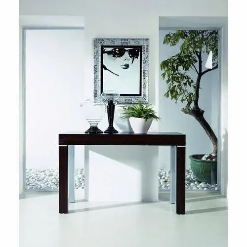 buy online 61ed8 d181d Expandable Console Table To Dining Table (elegant)