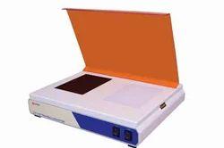 UV-VIZ Basic Transilluminator