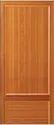 Desgin Pvc Door Panel