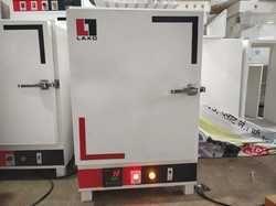 Laboratory Ovens 12
