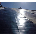 Geomembrane For Mining And Energy