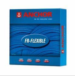 Anchor FR Flexible Cables
