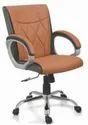 Medium Back Director Chair