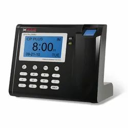 CP Plus Access Control System