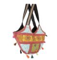 Women's Banjara Bags