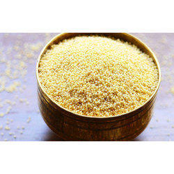 OLC Organic Foxtail Millet, High In Protein