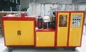 Fully Auto Paper Glass Forming Machine