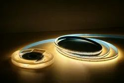 Led Strip Light 180 Led