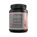 Energy Boost Guava 1 Kg