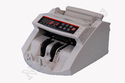 White Note Counting Machine 2108, For Bank