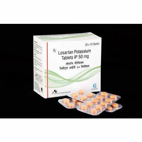 finasteride proscar uses