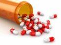 Pharma Franchise In Delhi