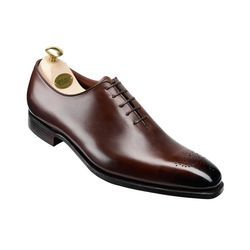 Gents Shoes Mens Shoes Latest Price Manufacturers