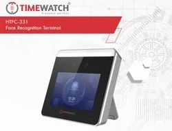 HTFC 331 Timewatch Basic Face Attendance System