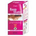 Roop Shahi Herbal Face Wash