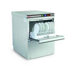 Under Counter Type Dish Washing Machine