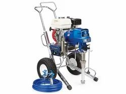 GMAX II 5900 Standard Series Petrol Driven Airless Sprayers
