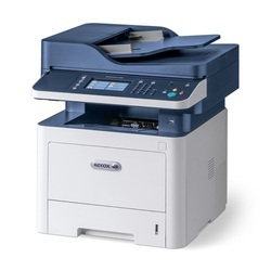 Xerox Phaser 3020 Printer, Memory Size: 128 MB, Rs 11680