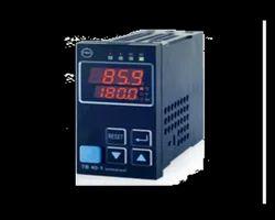 PMA TB 40-1 Heating & Refrigeration Limit Controller