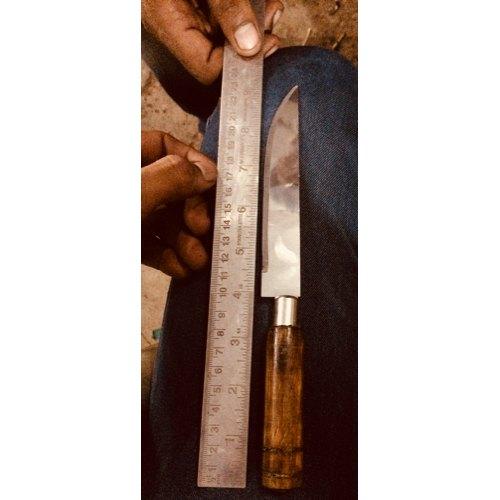 Knife India - Service Provider of Folding Knives & Pocket Knives