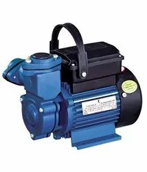 ISI Certification For Engine Monoset Pumps