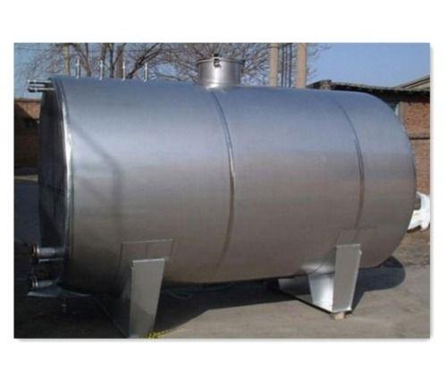 BPE Horizontal Storage Tank Capacity 0-250 L  sc 1 st  IndiaMART & BPE Horizontal Storage Tank Capacity: 0-250 L Rs 50000 /piece | ID ...