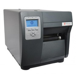 Honeywell A Class Mark II Print Engine For OEM Applications